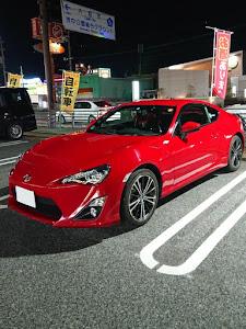 86  GTのカスタム事例画像 yuki3286さんの2018年11月10日20:16の投稿