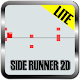 Side Runner 2D LITE