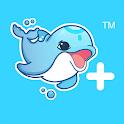 WashCoin icon
