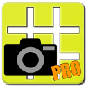 Hashtags For Photographers PRO icon