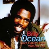 Love Really Hurts Without You (Rerecorded)