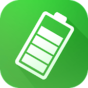 Battery Saver APK