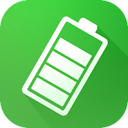 Battery Saver APK icon