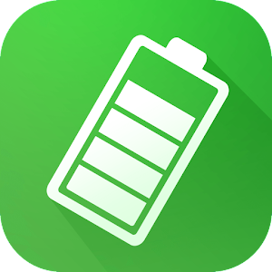 Battery Saver APK Download for Android