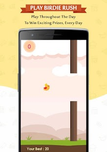 Crownit: Play & Win Daily Prizes - náhled
