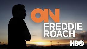 On Freddie Roach thumbnail