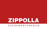 Een warm hart voor Senegal Onze sponsors Zippolla Evenementenbouw