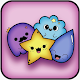 Kawaii - Juego de niños para ser más inteligente (game)