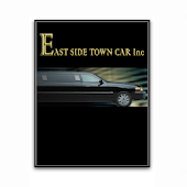 East Side Town Car