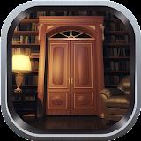Hidden Escape file APK Free for PC, smart TV Download