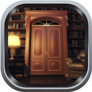 Hidden Escape for PC and MAC