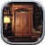Hidden Escape file APK for Gaming PC/PS3/PS4 Smart TV