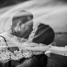 Wedding photographer Angelo Lacancellera (lacancellera). Photo of 27.06.2015