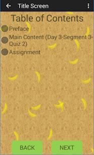 None: Day 3-Seg 3-Quiz 2 - náhled