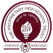 Divan Ballubhai Primary School