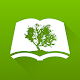 NLT Bible by Olive Tree Android apk