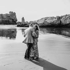 Wedding photographer Bokeh Wp (bokehphotograph). Photo of 03.07.2018
