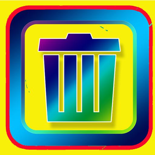 apps uninstaller pro version