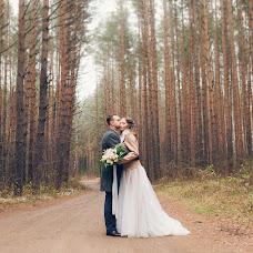 Wedding photographer Valera Igorevich (ValeraIgorevich). Photo of 20.03.2018