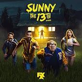 Seasons 1 - 12