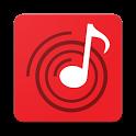Wynk Music: MP3 & Hindi songs icon