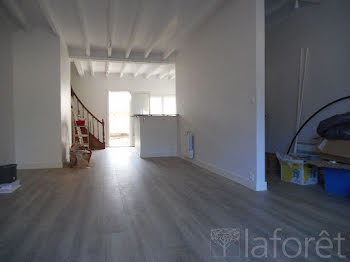 appartement à Lavardac (47)