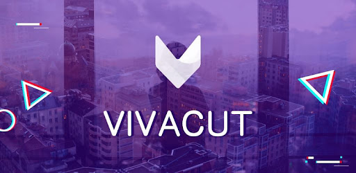 VivaCut – PRO Video Editor, Video Editing App Mod Apk 1.4.1 (Unlocked)