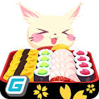 Sushi Snatch icon