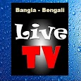 Bengali Bangla Live TV & News