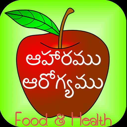 Health Tips In Telugu Apps On Google Play