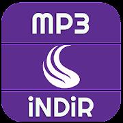 MP3 İNDİR
