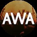 AWA - 音楽ストリーミングサービス download