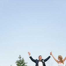 Wedding photographer Maddalena Scutigliani (maddalenascutig). Photo of 23.10.2014