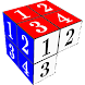Vistalgy Sliding Puzzles - Androidアプリ
