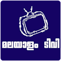 Live New Malayalam Tv &Cricket icon