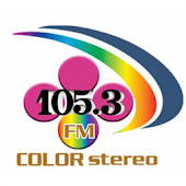 Radio Color Stereo