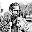 Sketch Photo Maker - Sketch Camera & Photo Editor icon