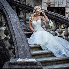 Wedding photographer Gintare Gaizauskaite (gg66). Photo of 08.08.2017