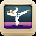Karateka Classic icon