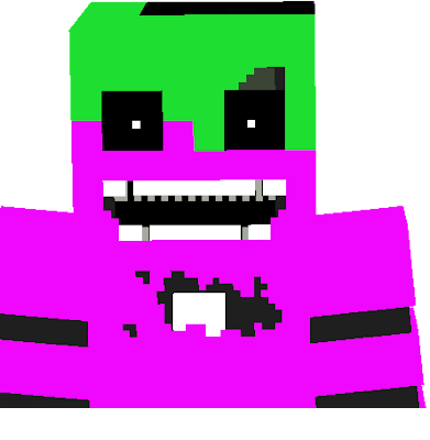 (--a--joey--ver---but--it-like---when--it--bestarted--itself. (ps--oct-scary-day-is-coming--soon-so-i-make-this....)