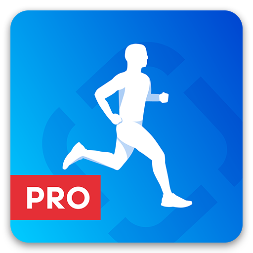 Runtastic P.. file APK for Gaming PC/PS3/PS4 Smart TV