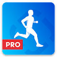 Runtastic PRO Running, Fitness file APK for Gaming PC/PS3/PS4 Smart TV