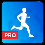 Runtastic PRO Running, Fitness 8.7 b201807164 (Paid)