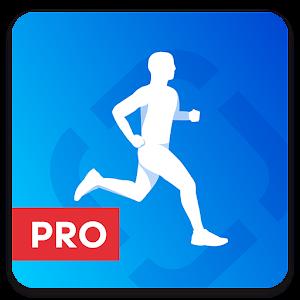 Runtastic PRO Running, Fitness v8.11.1 Paid Kf-3tYPZ7tuaXdB8kGtdZ0ftCjg-c7BCNUJIm4jQg5DNm83vbhlilrqpPKPNXSePhg=w300