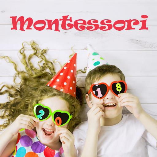 Montessori Teacher Training Android APK Download Free By Koodalappz