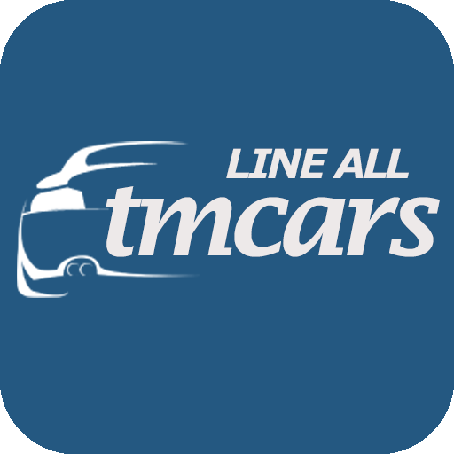 TMCARS app (apk) free download for Android/PC/Windows