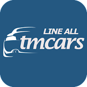 TMCARS icon