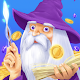 Idle Wizard School - Wizards Assemble for PC-Windows 7,8,10 and Mac