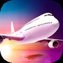 Take Off The Flight Simulator icon