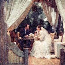 Wedding photographer Aleksandr Kuznecov (WIND). Photo of 17.02.2014
